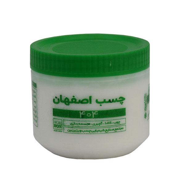 چسب چوب چسب اصفهان مدل 404