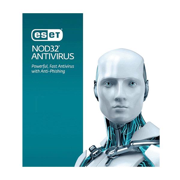 آنتی ویروس نود smart security 2020