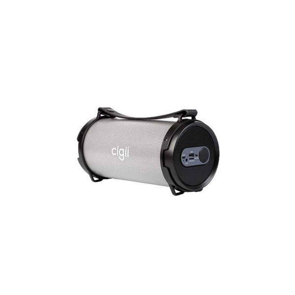 اسپیکر بلوتوثی قابل حمل سی جی مدل RX22E