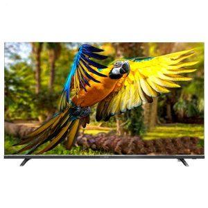تلویزیون دوو مدل DLE-43K4300 سایز43اینچ