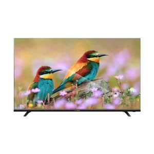 تلویزیون ۵۰ اینچ دوو مدل DLE-50K4400U