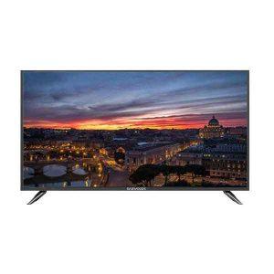 تلویزیون دوو مدل DLE-49H1800U سایز 49 اینچ