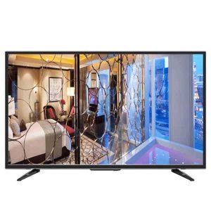 تلویزیون ال ای دی مجیک مدل MT43S1300 سایز ۴۳ اینچ