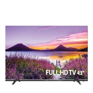 تلویزیون ۴۳ اینچ دوو مدل DSL-43K5300