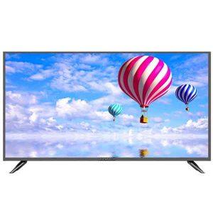 تلویزیون ال ای دی دوو مدل DLE-32H1800 سایز 32 اینچ