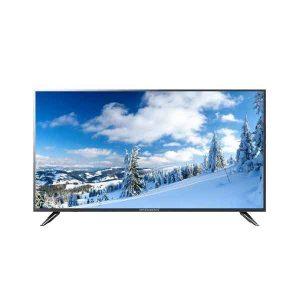 تلویزیون دوو مدل DLE-49H1800UB سایز 49 اینچ