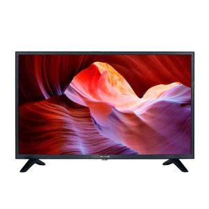 تلویزیون ال ای دی الیو مدل 32HA2410 سایز 32 اینچ