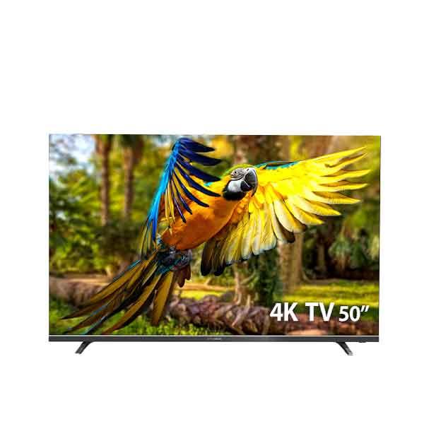 تلویزیون ۵۰ اینچ دوو مدل DLE-50K4300U