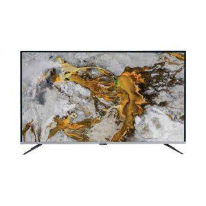 تلویزیون ال ای دی هوشمند الیو مدل 50UA8430 سایز 50 اینچ