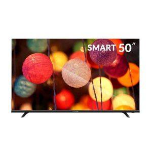 تلویزیون ۵۰ اینچ دوو مدل DSL-50K5400U