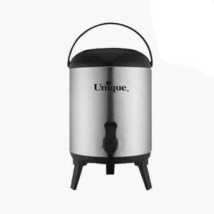 کلمن یونیک مدل UN-7599 ظرفیت ۱۰ لیتر