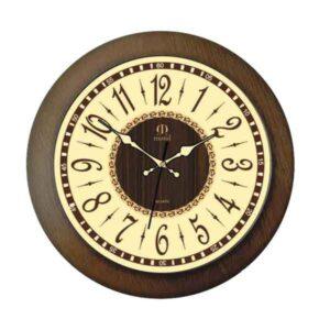 ساعت دیواری مارال مدل 20 (اعداد انگلیسی)
