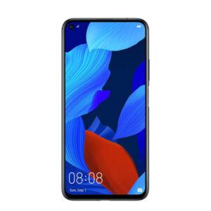 گوشی موبایل هوآوی مدل نوا 5THuawei nova – 5Tظرفیت 128 گیگابایت بنفش