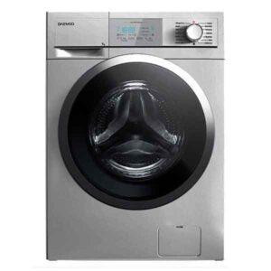 ماشین لباسشویی دوو مدل DWK-7013 ظرفیت 7 کیلوگرم