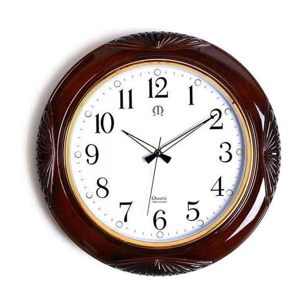 ساعت دیواری مارال مدل8