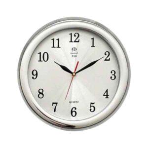 ساعت دیواری مارال مدل 310