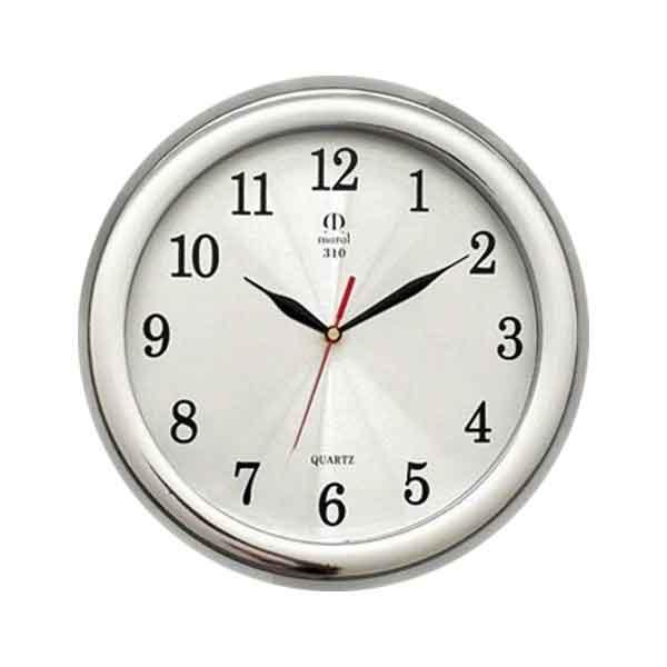 ساعت دیواری مارال مدل110
