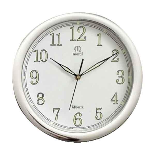 ساعت دیواری مارال مدل13