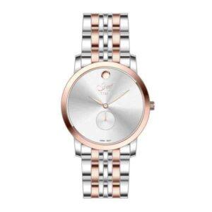 ساعت مچی عقربه ای مردانه گلف مدل 4-0225