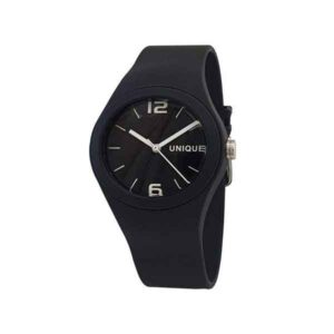 ساعت مچی عقربه ای زنانه یونیک مدل un-2500-ba