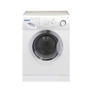 ماشین لباسشویی بست مدل BWD-5811 ظرفیت ۵ کیلوگرم