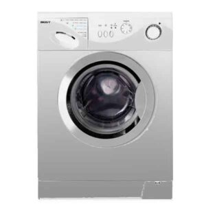 ماشین لباسشویی بست مدل BWD-5812 ظرفیت ۵ کیلوگرم