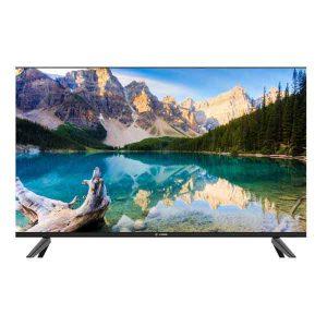 تلویزیون هوشمند اسنوا مدل SSD-55SA620U سایز 55 اینچ