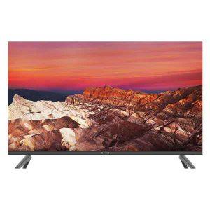 تلویزیون هوشمند اسنوا مدل SSD-55SA630UL سایز 55 اینچ