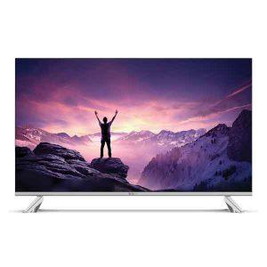 تلویزیون هوشمند اسنوا مدل SSD-55SA460U سایز 55 اینچ