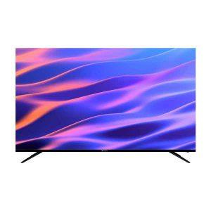 تلویزیون هوشمند اسنوا مدل SSD-65SA620U سایز 65 اینچ